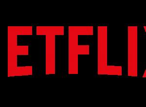 Netflix 超個人的おすすめ海外ドラマ5