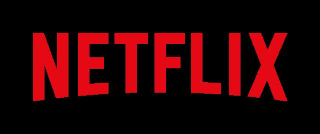 Netflix 超個人的おすすめ海外ドラマ