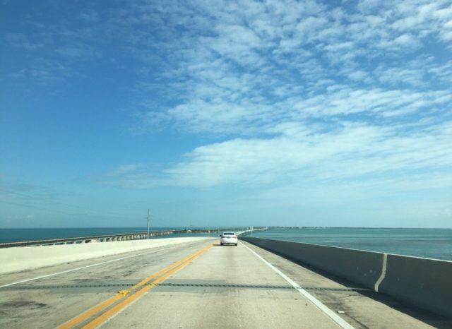 Key West: Day1