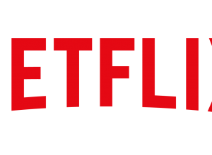 Netflix 超個人的おすすめ海外ドラマ7