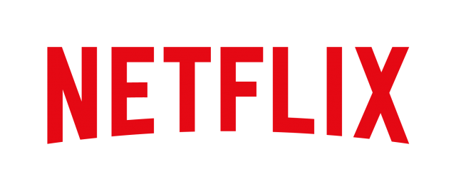 Netflix 超個人的おすすめ海外ドラマ2